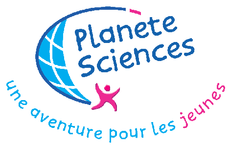 http://www.exploratheque.net/sites/default/files/logo-planete-sciences-470px.png