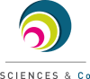logo Sciences&Co